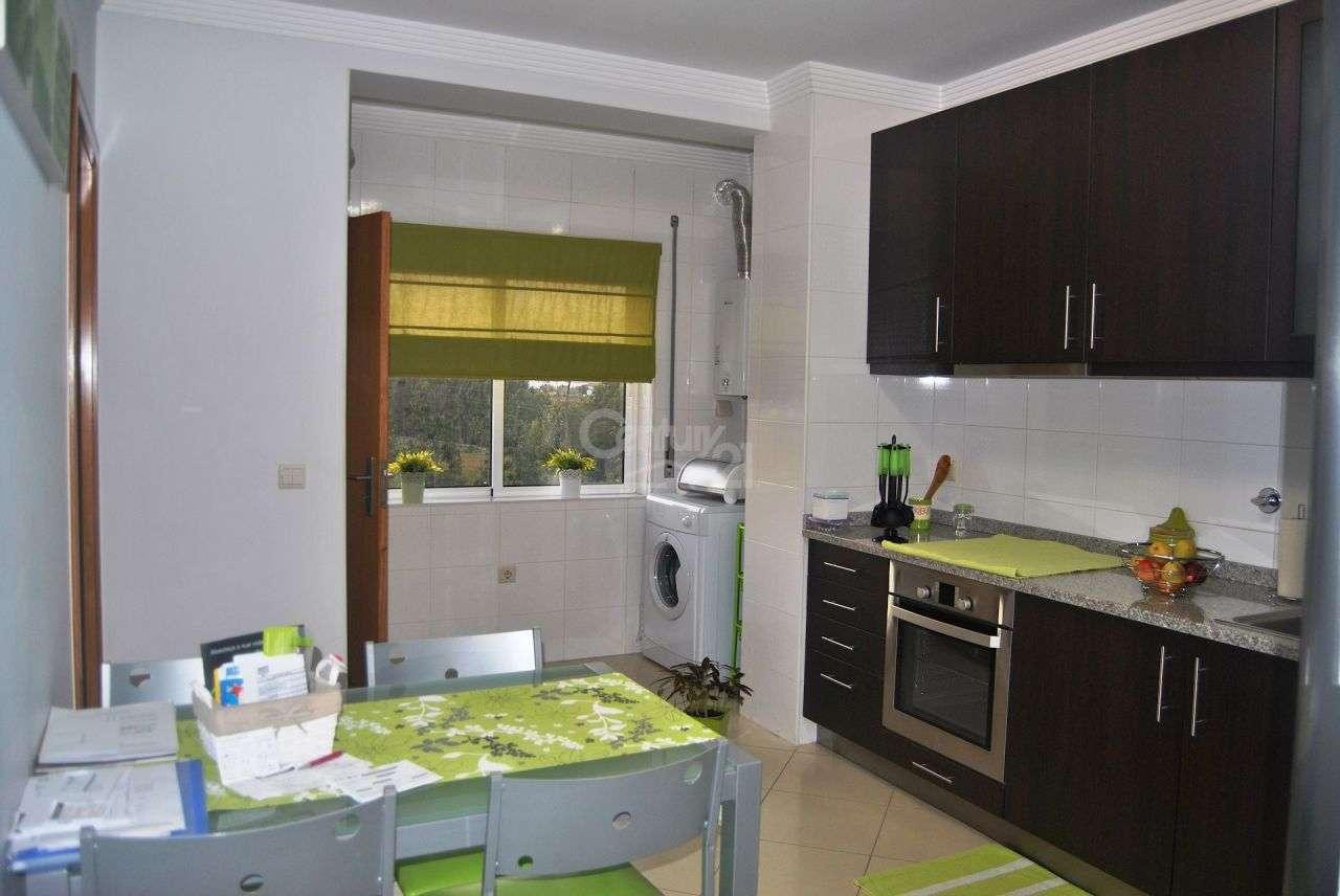 Apartamento para comprar, Bougado (São Martinho e Santiago), Porto - Foto 10