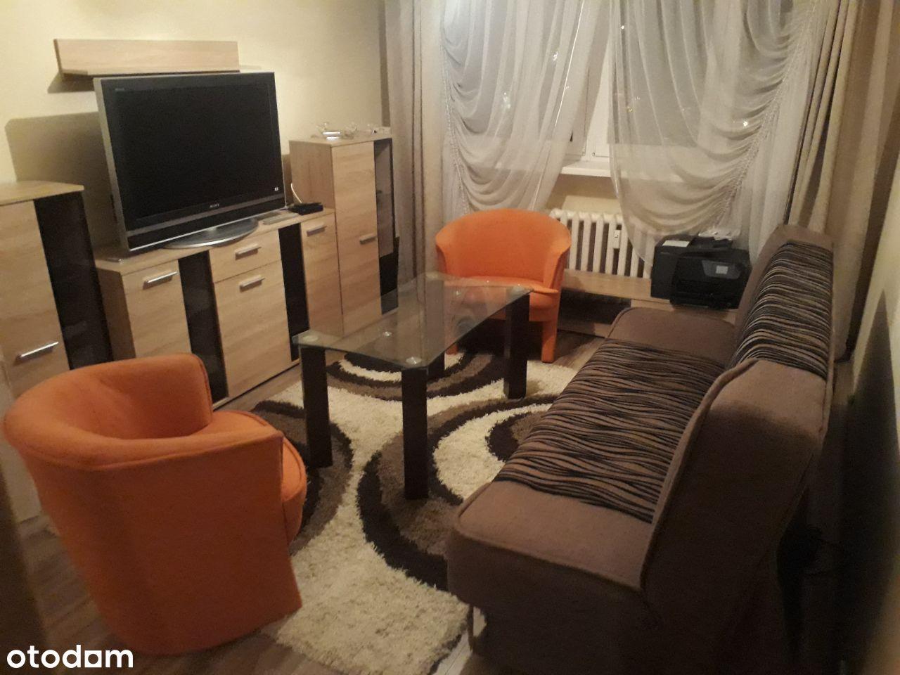 mieszkanie bielany 2 pokoje rozkładowe bielany