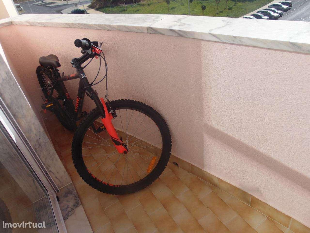 Apartamento para comprar, Algueirão-Mem Martins, Lisboa - Foto 18