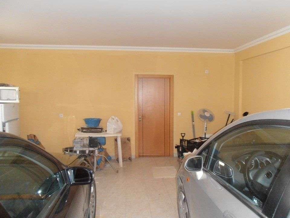 Quintas e herdades para comprar, Estômbar e Parchal, Lagoa (Algarve), Faro - Foto 27