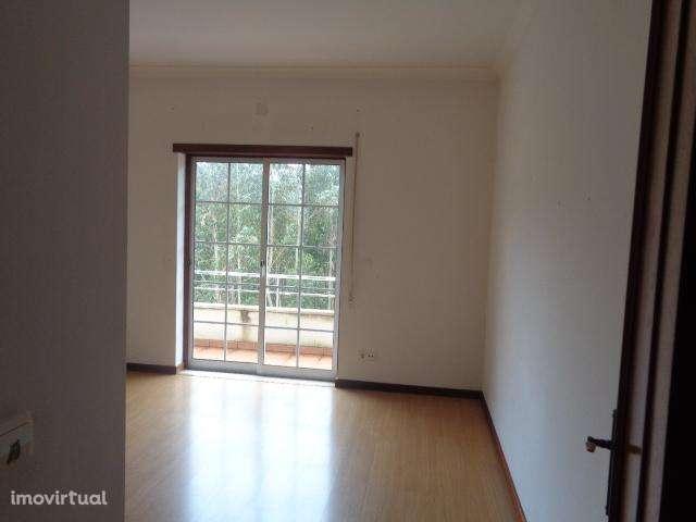 Apartamento para comprar, Lorvão, Penacova, Coimbra - Foto 4