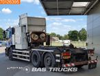 Iveco Stralis AD260S31 6X2 Gearbox-defect! Euro 5 - 2
