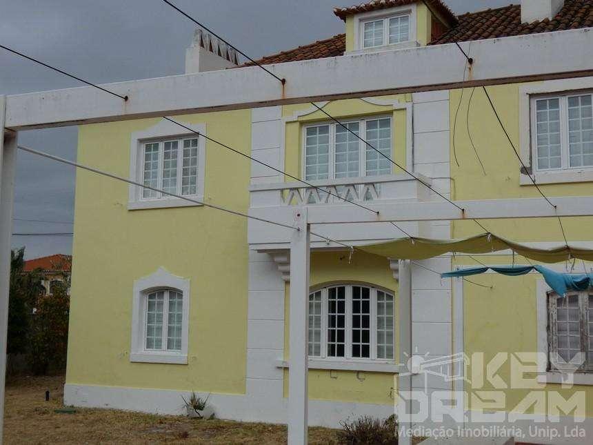 Moradia para comprar, Póvoa de Santa Iria e Forte da Casa, Vila Franca de Xira, Lisboa - Foto 1