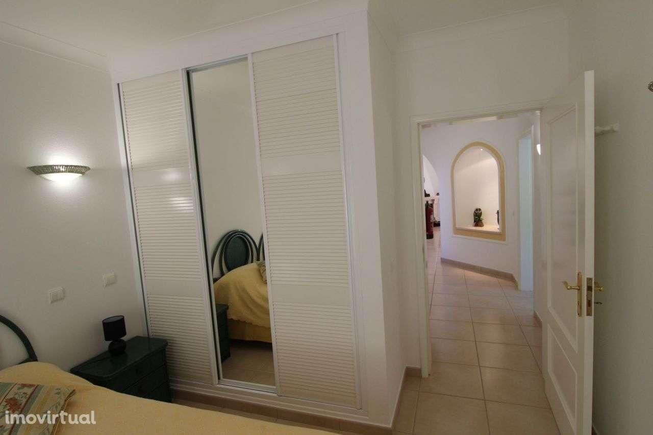 Apartamento para comprar, Estômbar e Parchal, Faro - Foto 23