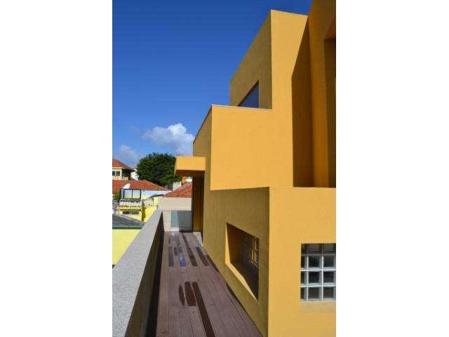 Moradia para comprar, Cedofeita, Santo Ildefonso, Sé, Miragaia, São Nicolau e Vitória, Porto - Foto 18