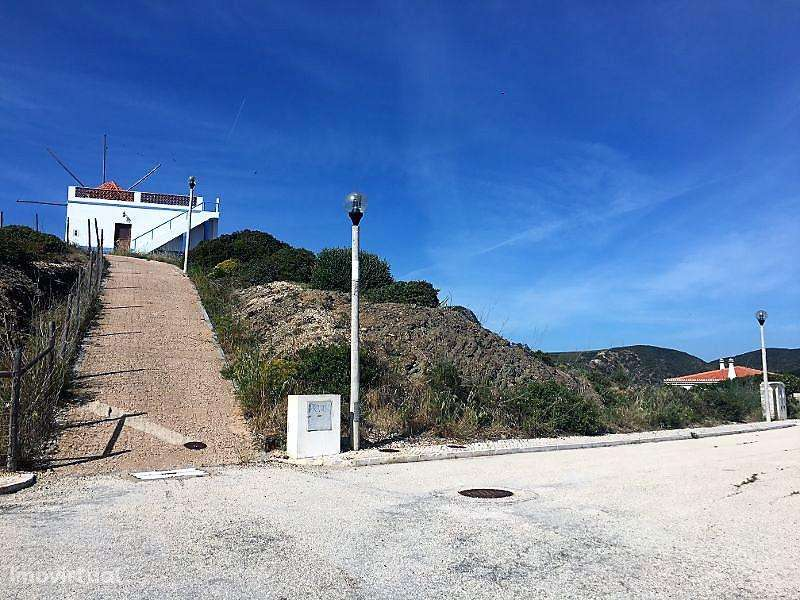 Terreno para comprar, Bordeira, Faro - Foto 1