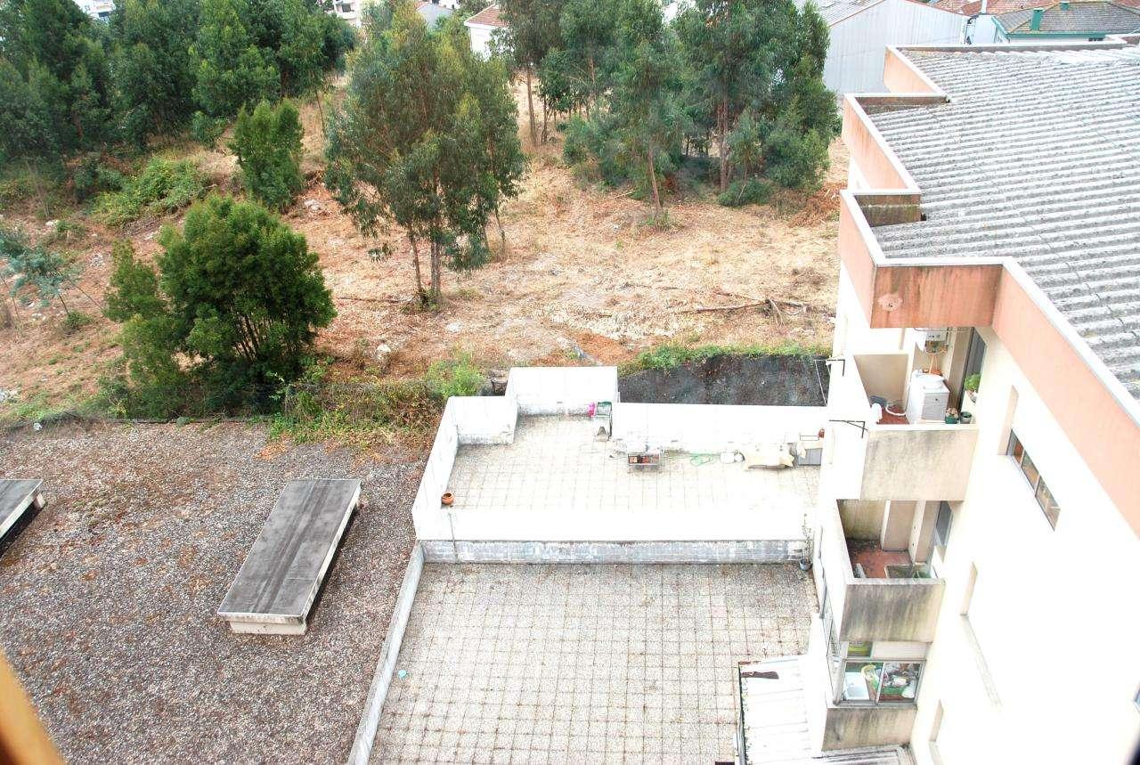 Apartamento para comprar, Campanhã, Porto - Foto 26