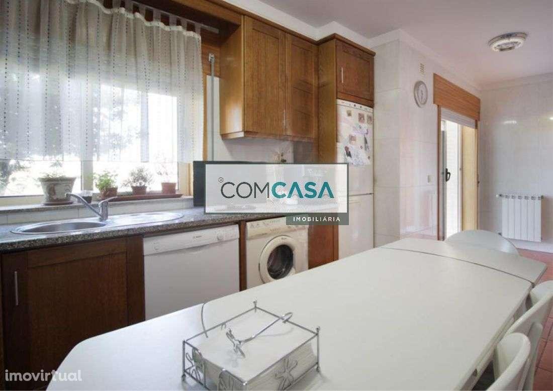 Moradia para comprar, Esposende, Marinhas e Gandra, Braga - Foto 5