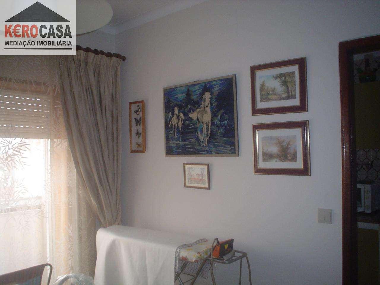 Apartamento para arrendar, Póvoa de Varzim, Beiriz e Argivai, Porto - Foto 5