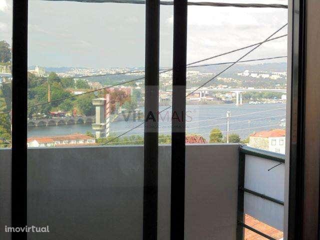 Moradia para comprar, Oliveira do Douro, Porto - Foto 4