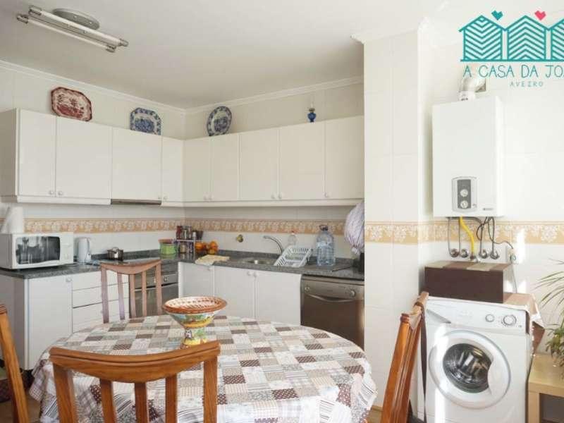 Apartamento para comprar, Esgueira, Aveiro - Foto 20