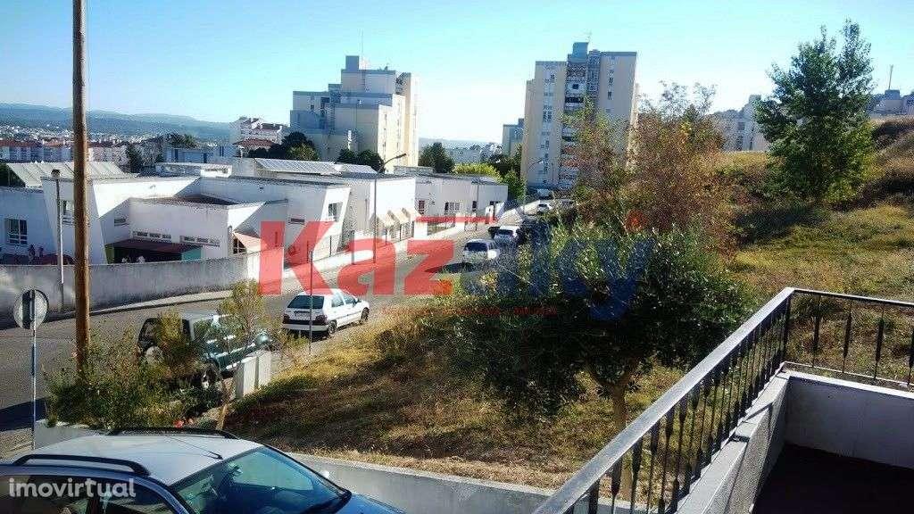 Apartamento para comprar, Rua Infante Dom Luís - Bairro Catroga e Gaio, Abrantes (São Vicente e São João) e Alferrarede - Foto 3