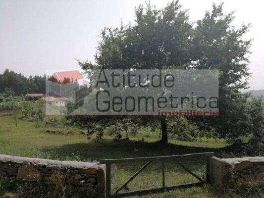 Quintas e herdades para comprar, Alvarenga, Arouca, Aveiro - Foto 4