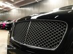 Bentley Continental GT 6.0L W12 - 46
