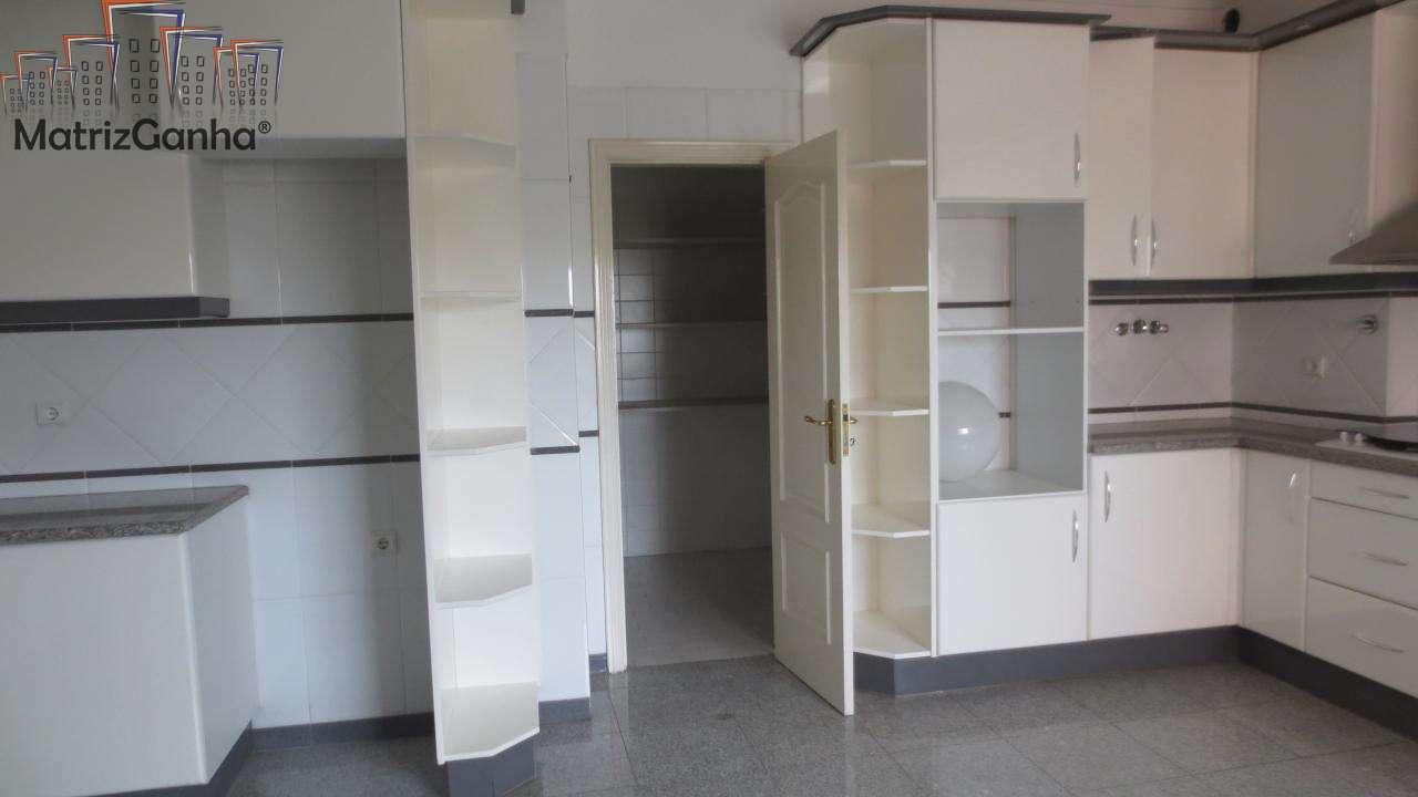 Apartamento para arrendar, Lumiar, Lisboa - Foto 27
