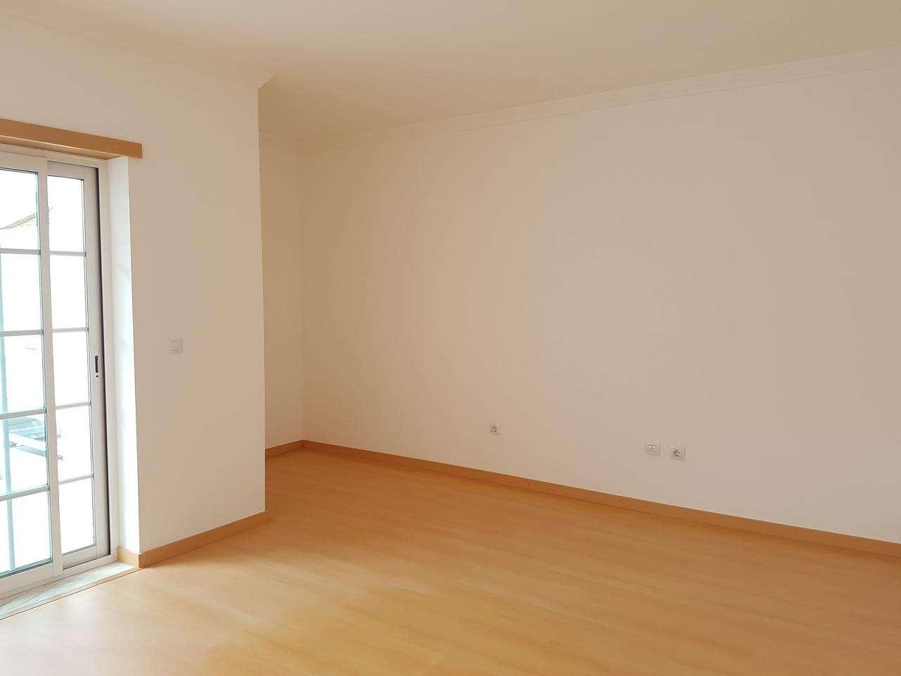 Apartamento para comprar, Palhais e Coina, Setúbal - Foto 25