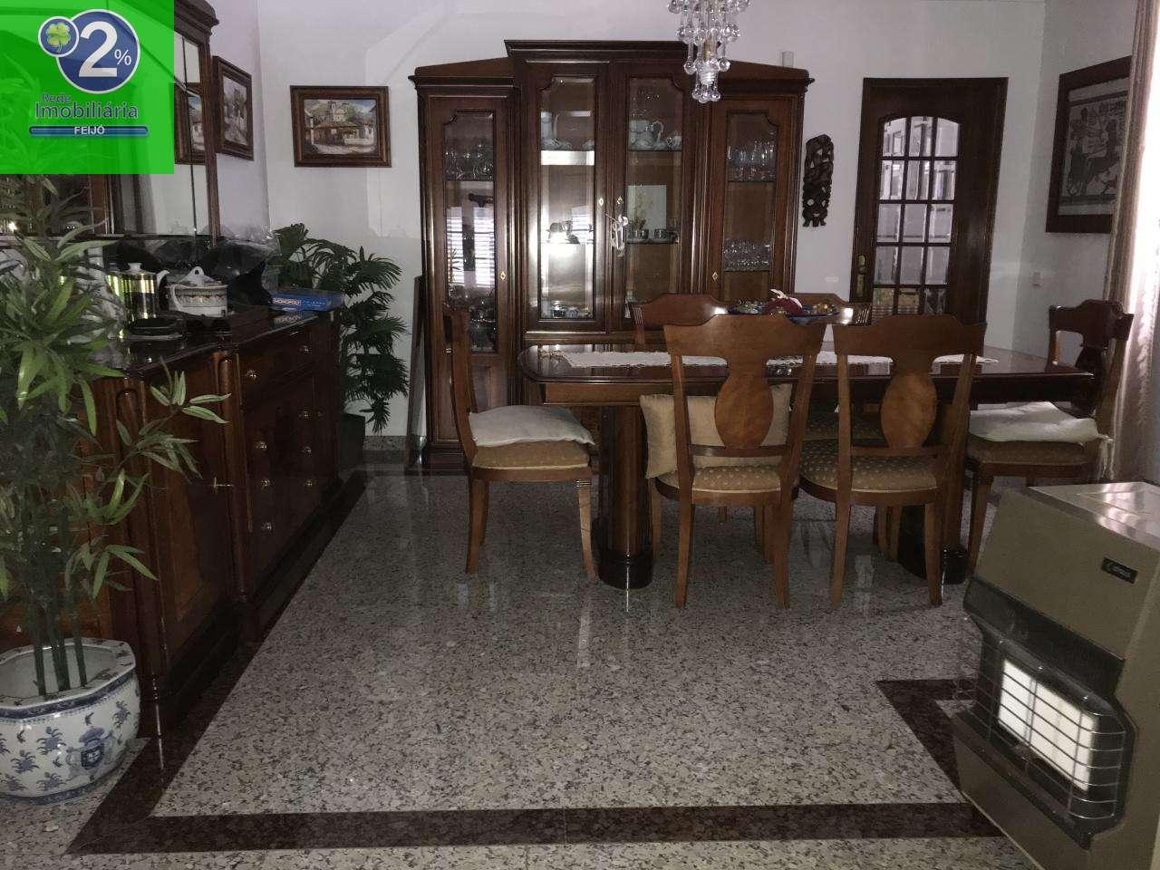 Moradia para comprar, Charneca de Caparica e Sobreda, Almada, Setúbal - Foto 6