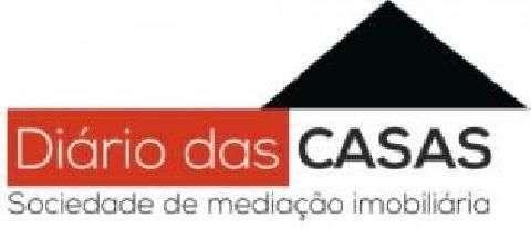 Agência Imobiliária: Diário das Casas