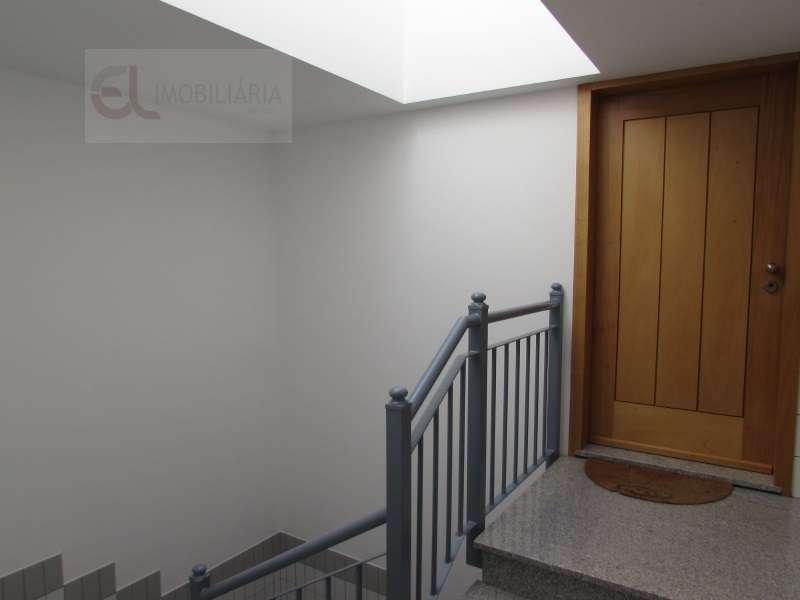Apartamento para comprar, Rua Doutor Sousa Gomes, Santa Marta de Portuzelo - Foto 9