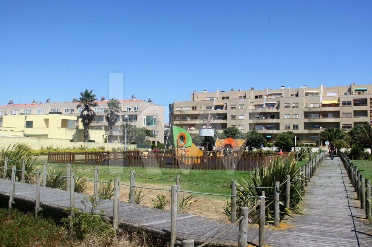 Terreno para comprar, Perafita, Lavra e Santa Cruz do Bispo, Porto - Foto 9