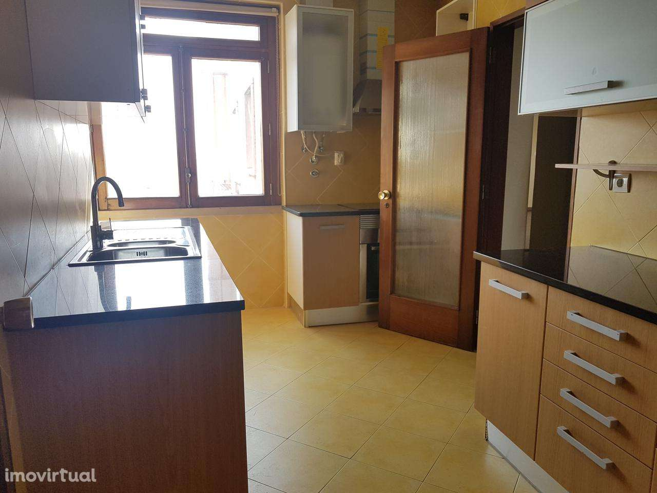 Apartamento para arrendar, Avenidas Novas, Lisboa - Foto 18