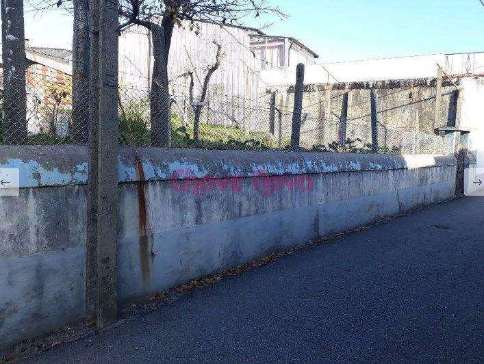 Moradia para comprar, Pedroso e Seixezelo, Vila Nova de Gaia, Porto - Foto 4