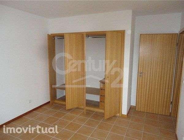 Apartamento para comprar, Porto Santo, Ilha de Porto Santo - Foto 4