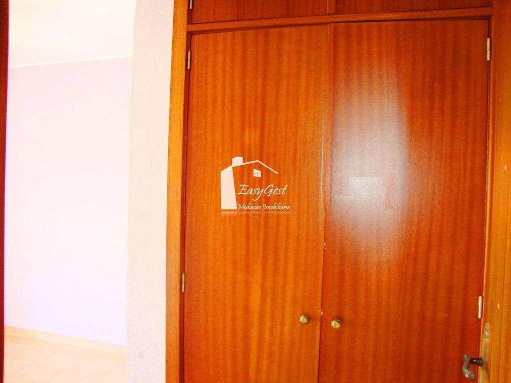 Apartamento para comprar, Lagoa e Carvoeiro, Faro - Foto 15