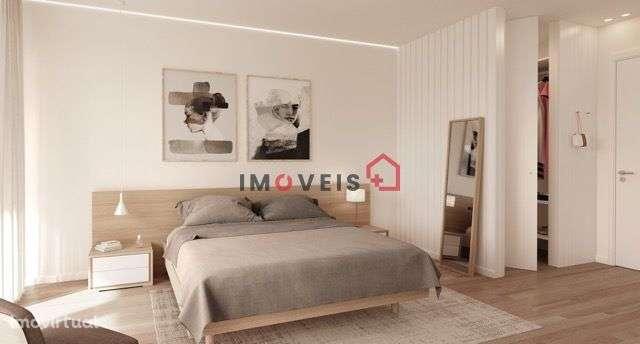 Apartamento para comprar, Leiria, Pousos, Barreira e Cortes, Leiria - Foto 2