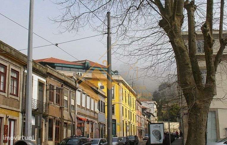 Apartamento para comprar, Rua Cristelo, Lordelo do Ouro e Massarelos - Foto 4