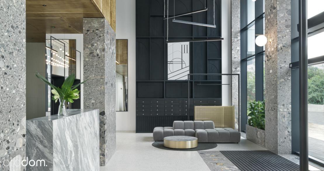 Apartament, Gdynia-Śródmieście, 48m2, 637794zł