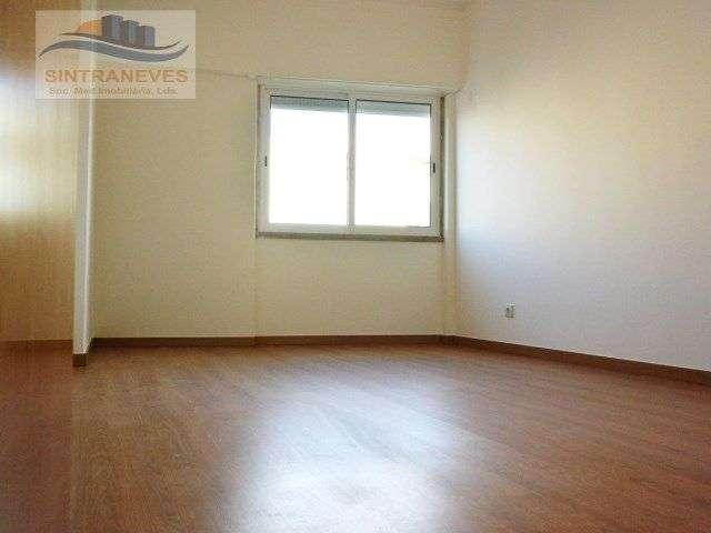 Apartamento para comprar, Rua João XXI, Venteira - Foto 35