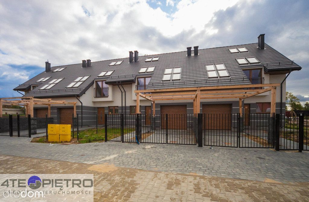 4 sypialnie, dom w Lublinie, wrzesien 2021!