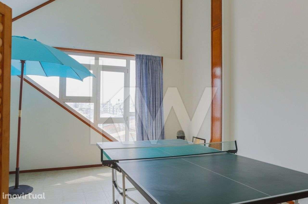 Apartamento para comprar, Póvoa de Varzim, Beiriz e Argivai, Porto - Foto 25