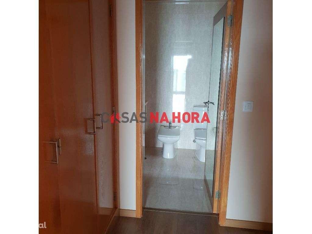 Moradia para comprar, Santa Iria de Azoia, São João da Talha e Bobadela, Lisboa - Foto 10