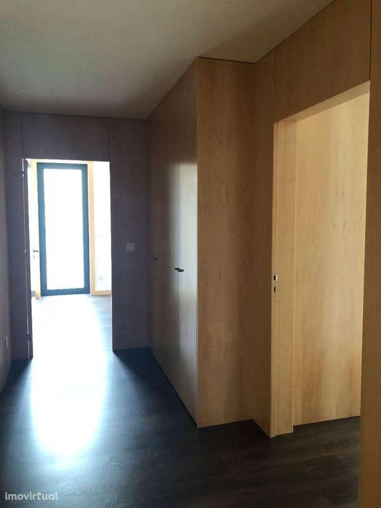 Apartamento para comprar, Rua das Glicínias - Urbanização Glicínias, Aradas - Foto 18