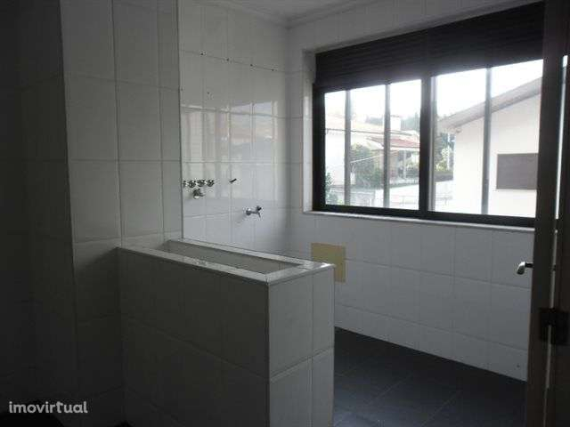 Apartamento para comprar, Aves, Santo Tirso, Porto - Foto 7