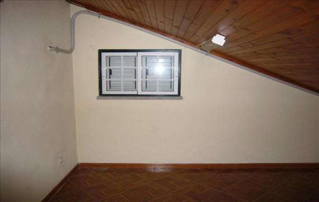 Apartamento para comprar, Melo e Nabais, Guarda - Foto 3