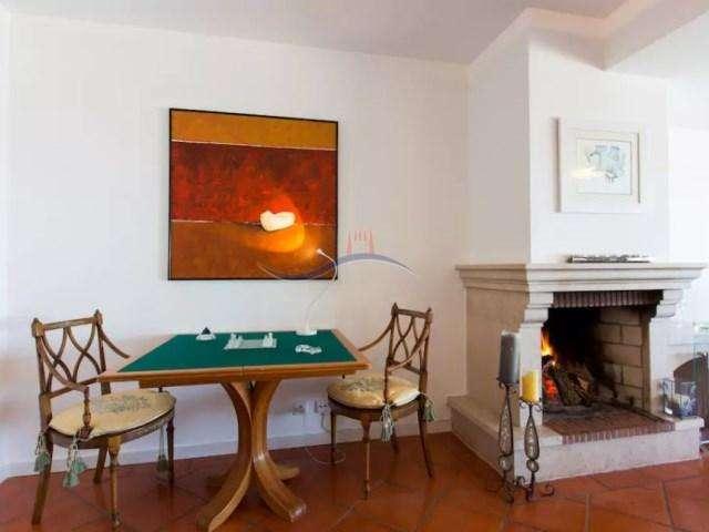 Apartamento para comprar, Alcobaça e Vestiaria, Leiria - Foto 6