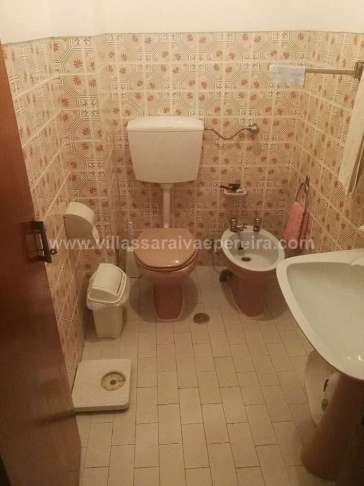 Apartamento para comprar, Moncarapacho e Fuseta, Faro - Foto 15