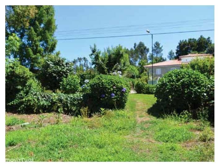 Quintas e herdades para comprar, Lemenhe, Mouquim e Jesufrei, Braga - Foto 17