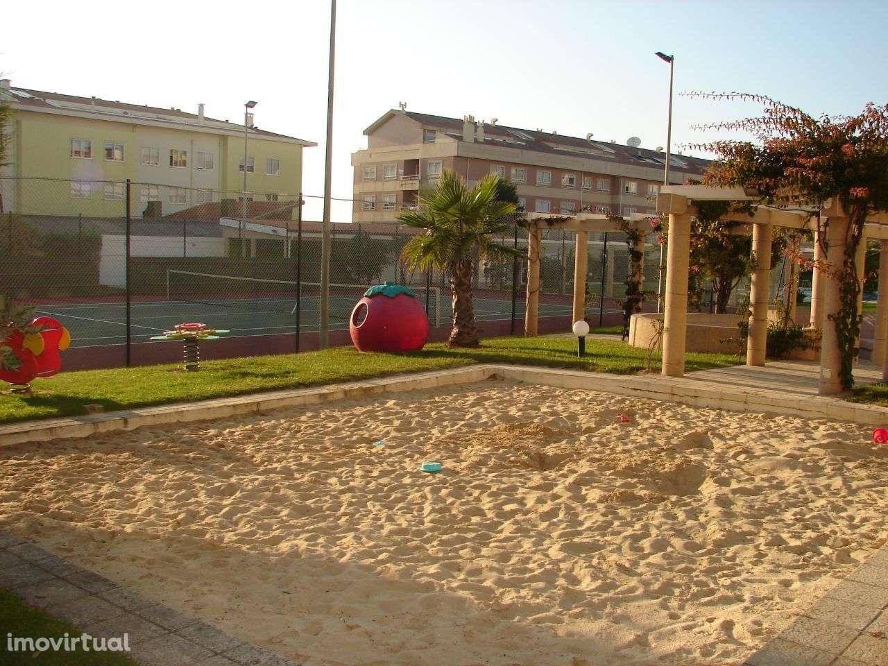 Apartamento para comprar, Rua São Vicente de Ferrer, São Felix da Marinha - Foto 12