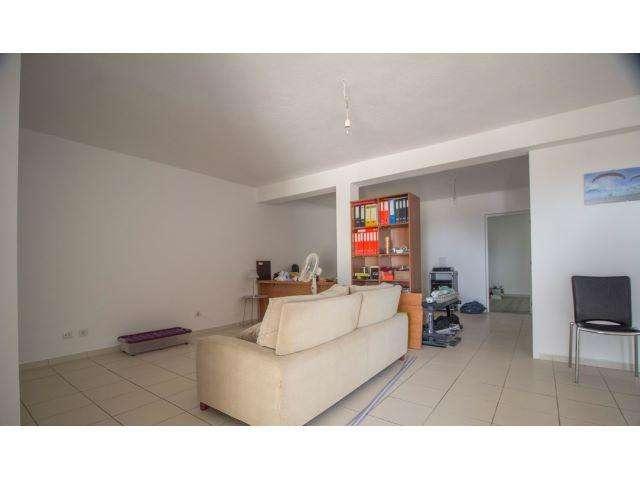 Apartamento para comprar, São Sebastião, Loulé, Faro - Foto 32