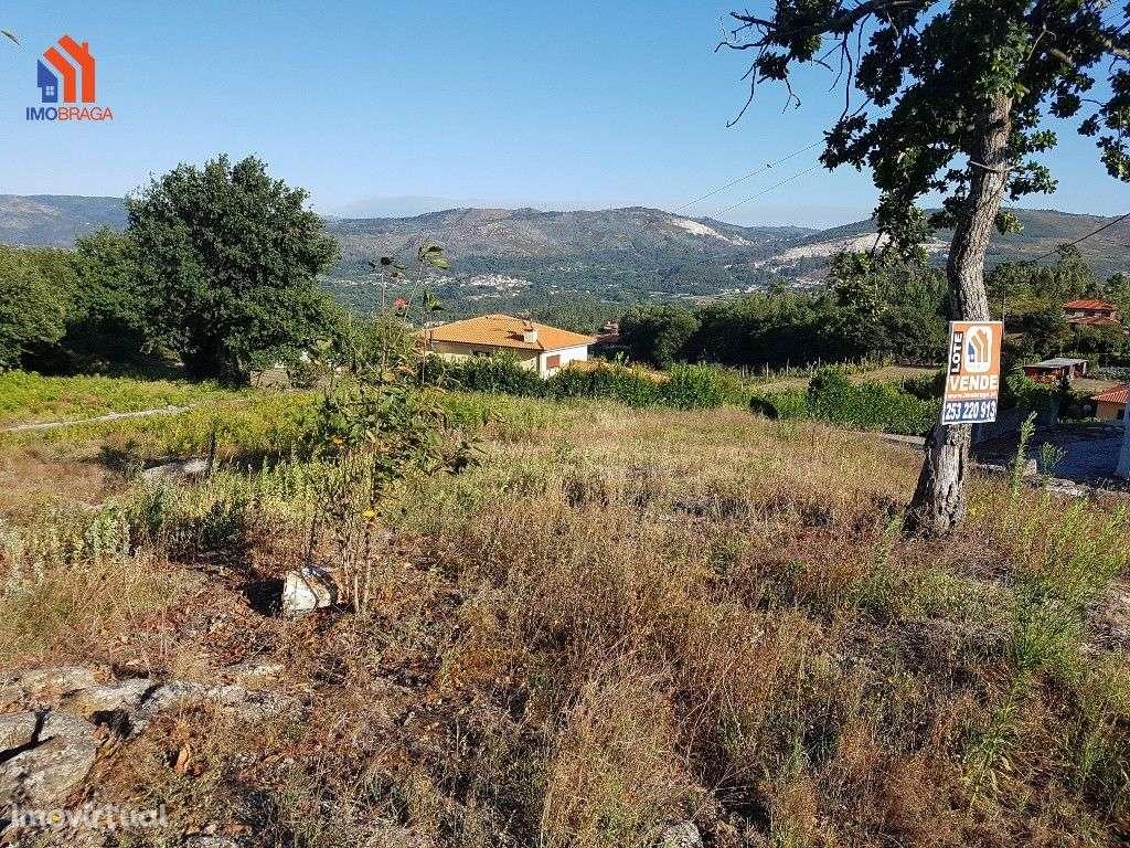 Terreno para comprar, Campos e Louredo, Braga - Foto 11