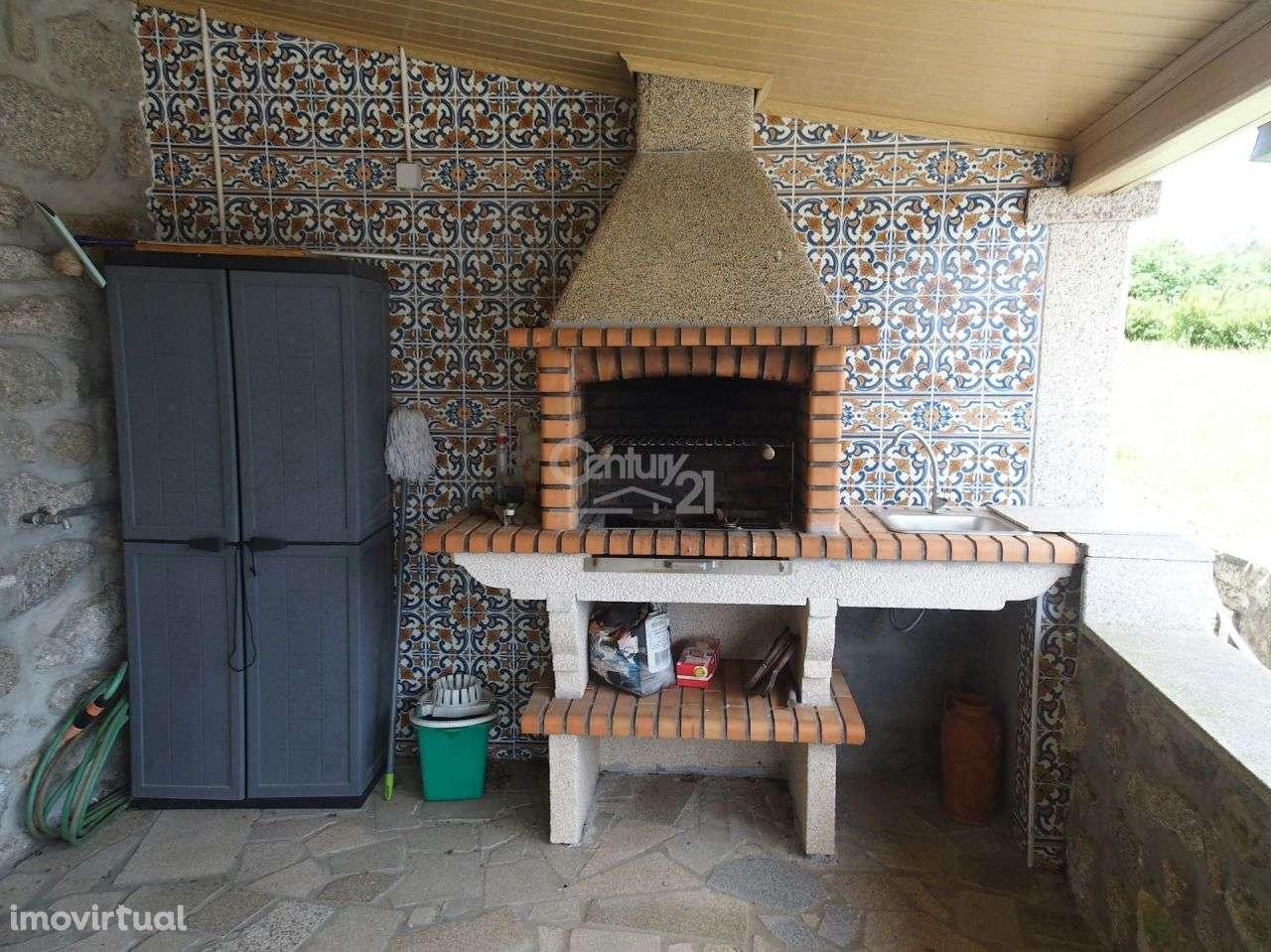 Moradia para comprar, Eiras e Mei, Viana do Castelo - Foto 17