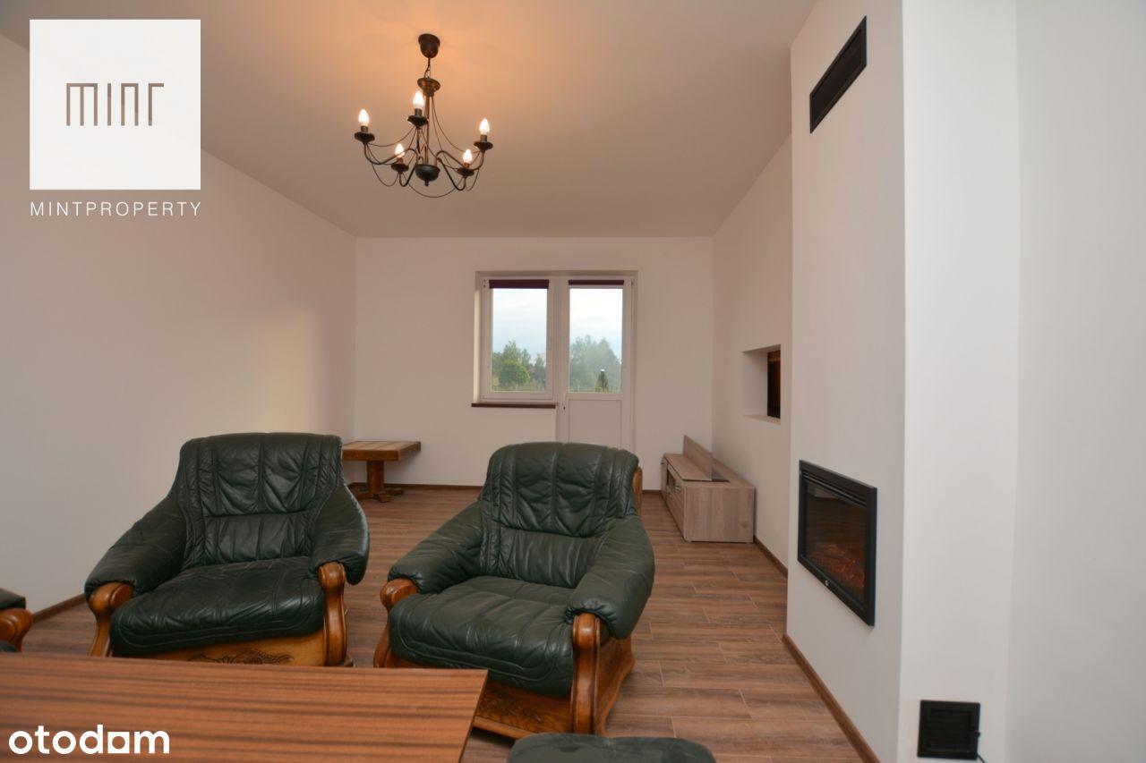 Dom, 195 m², Rzeszów