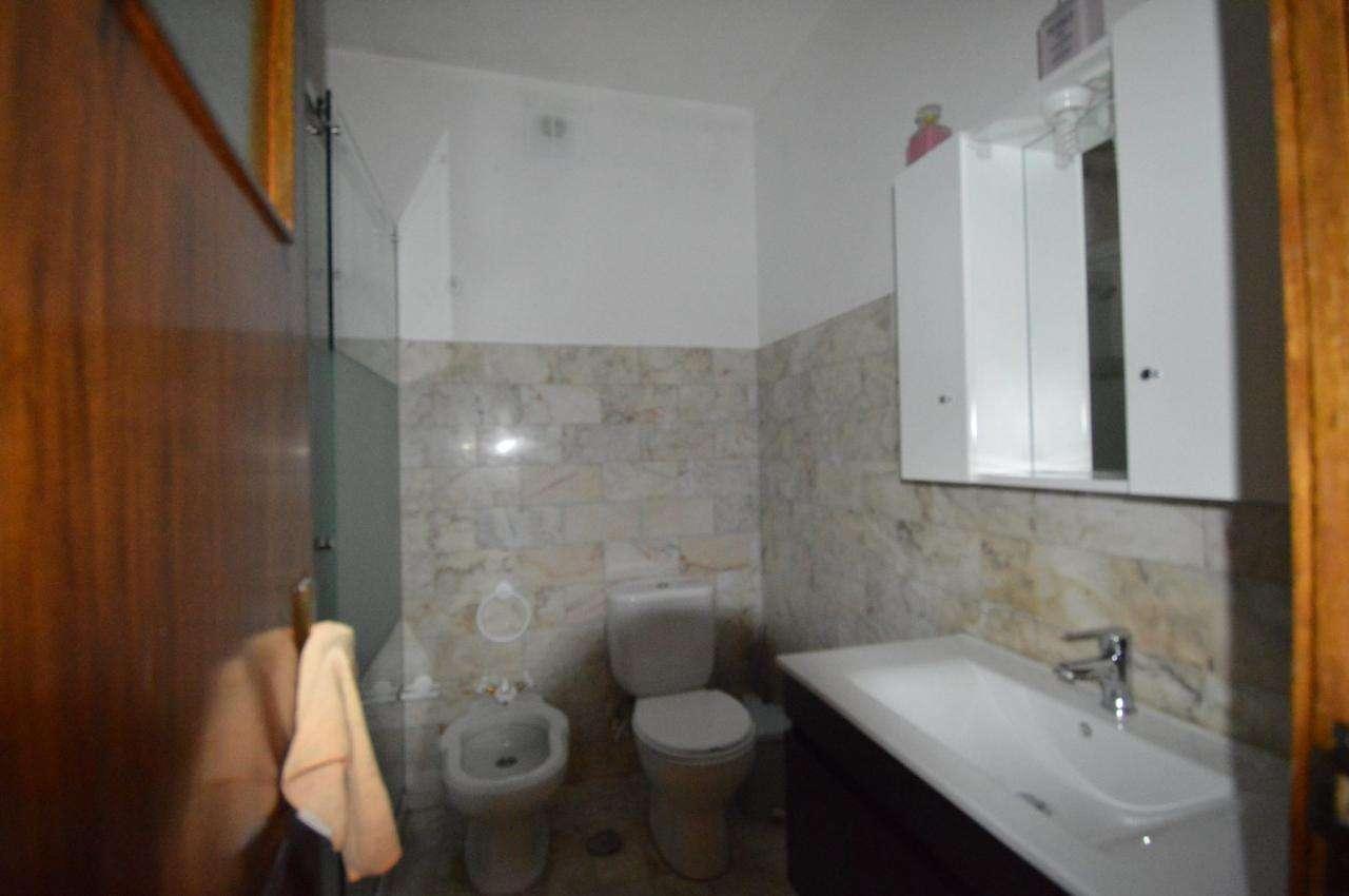 Apartamento para comprar, Penafiel - Foto 10