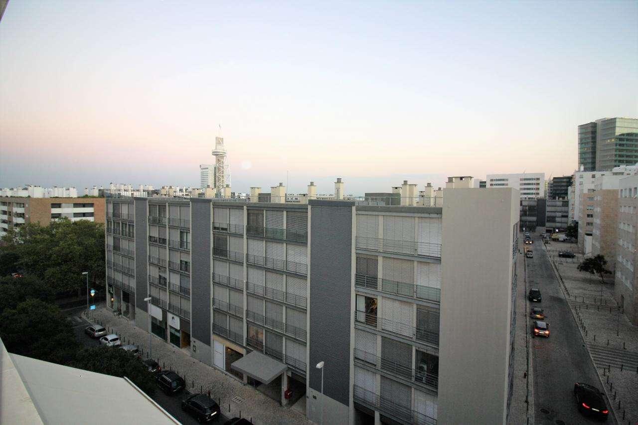 Apartamento para comprar, Parque das Nações, Lisboa - Foto 37
