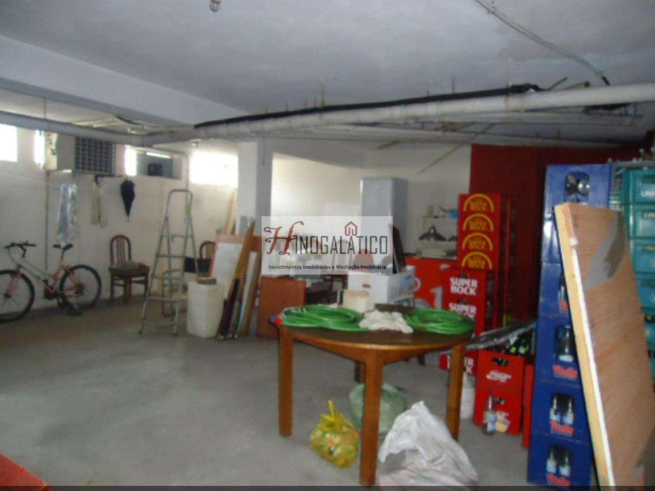 Loja para comprar, Matosinhos e Leça da Palmeira, Porto - Foto 4
