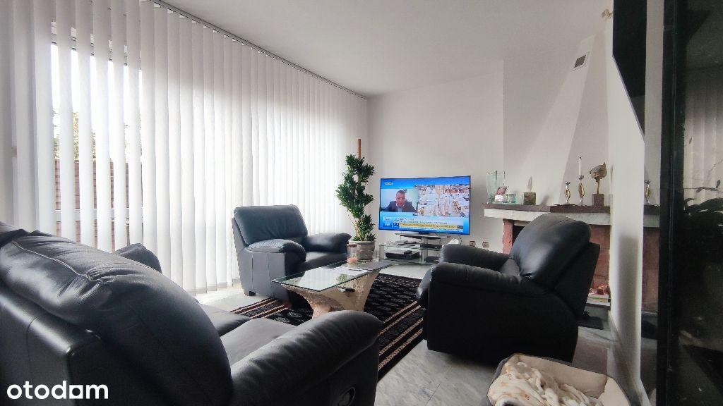 Dom, 228 m², Bydgoszcz